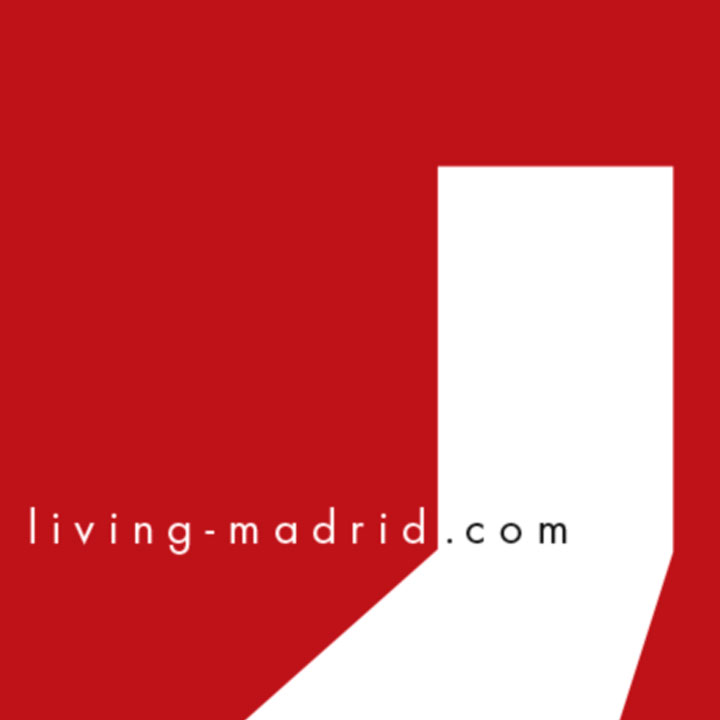 Living Madrid. Identidad