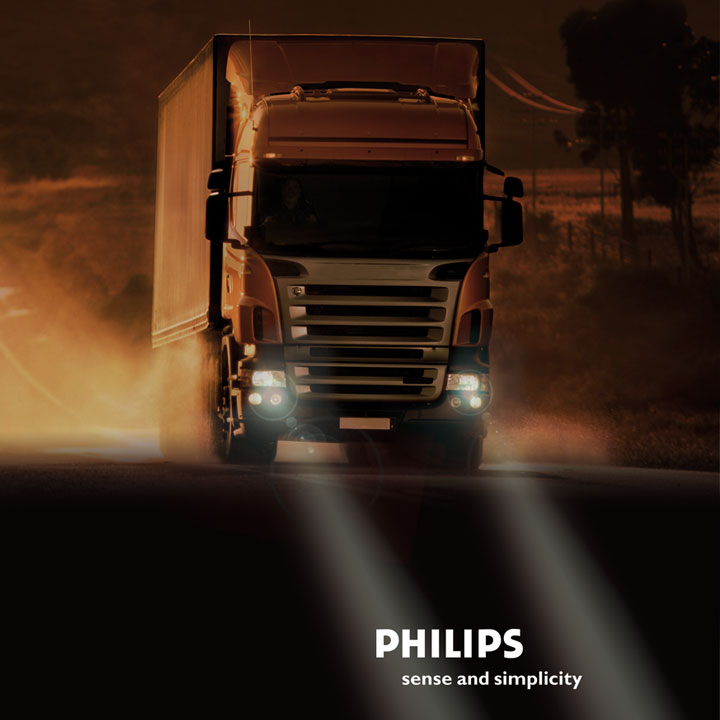Philips. Marketing Directo